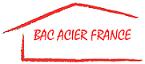 Bac Acier France